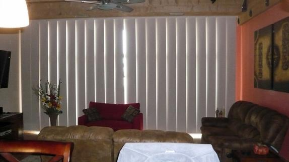inside bracket thumb com layout blinds outside blind draw edirectblinds installation mount asp